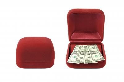 איך מתכננים תקציב לחתונה
