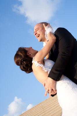 תקציב לחתונה קובץ אקסל