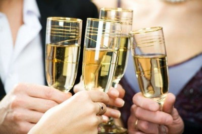 חתונה מצומצמת