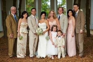 צילומים לחתונה