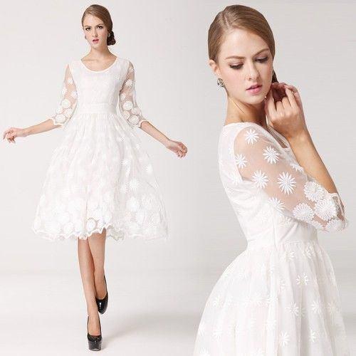 שמלת כלה מהאינטרנט
