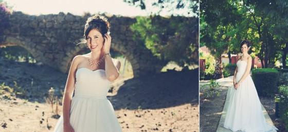 חתונה בקיבוץ