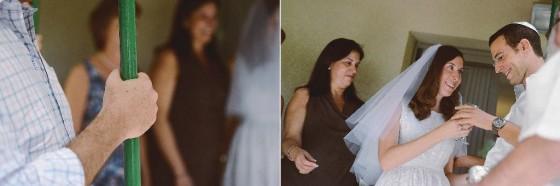 חתונה מקסימה