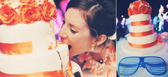 עיצוב חתונה
