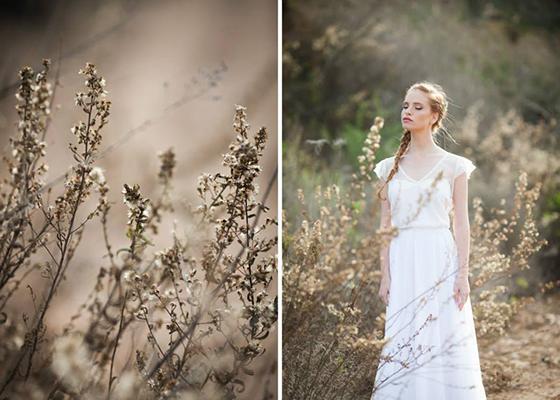 שמלות כלה זולות ויפות