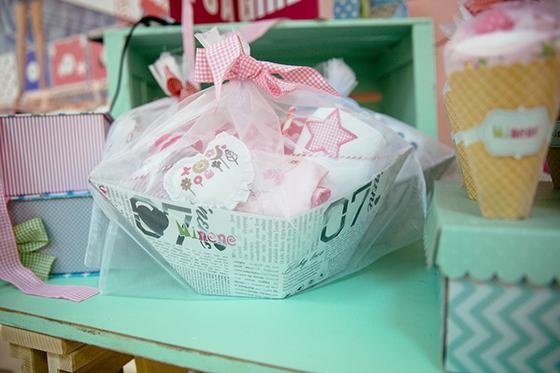 מתנות לידה מיננה