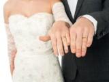 חתונה בספירת העומר